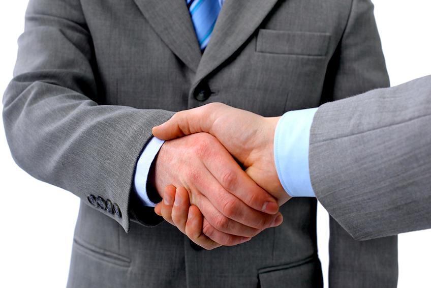 Как продать юридическое лицо предвкушал свою